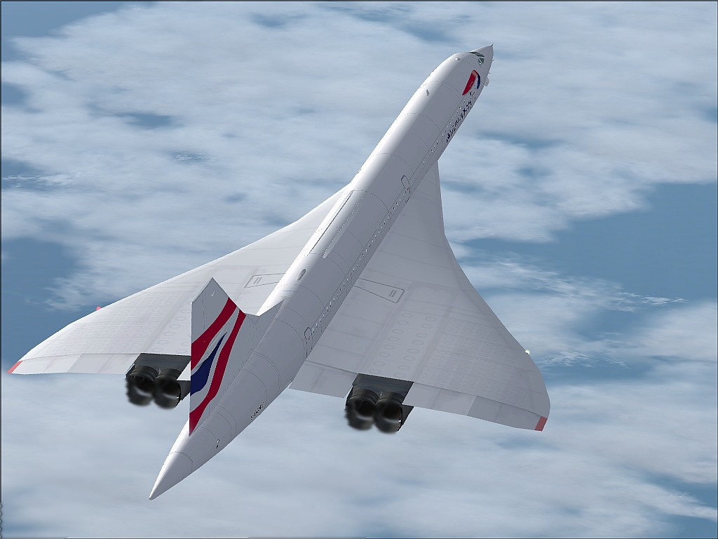 335 best concorde images on pinterest concorde aircraft and planes